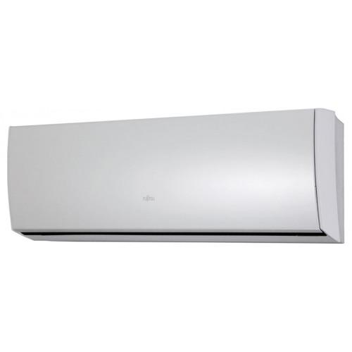 Климатик Fujitsu ASYG09LTCA/AOYG09LTC
