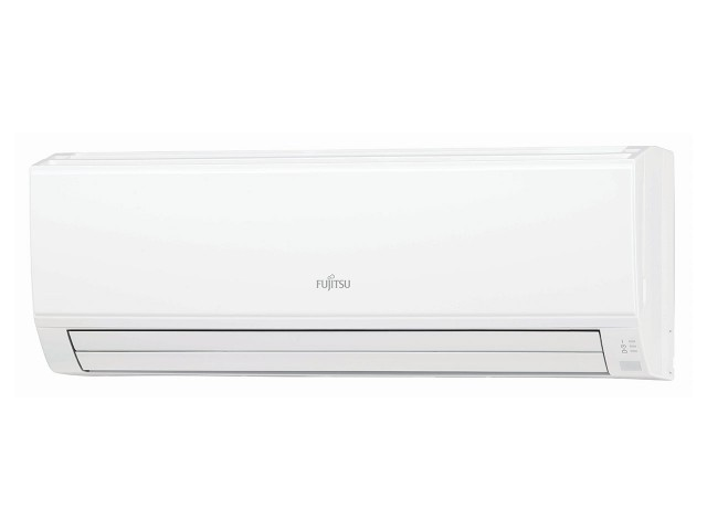 Климатик Fujitsu  ASYG24KLCA/AOYG24KLTA