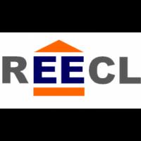 Програма REECL, която Ви спестява до 15% от инвестицията за климатици