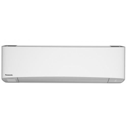 Климатик Panasonic CS-Z20TKE/CU-Z20TKEW ETHEREA