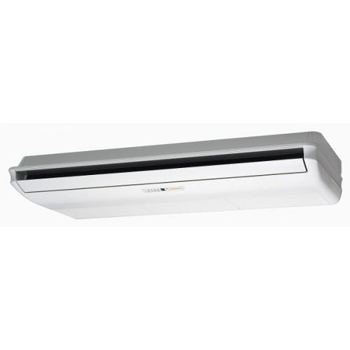 Таванен климатик Fujitsu General ABHG30LRTE/AOHG30LETL