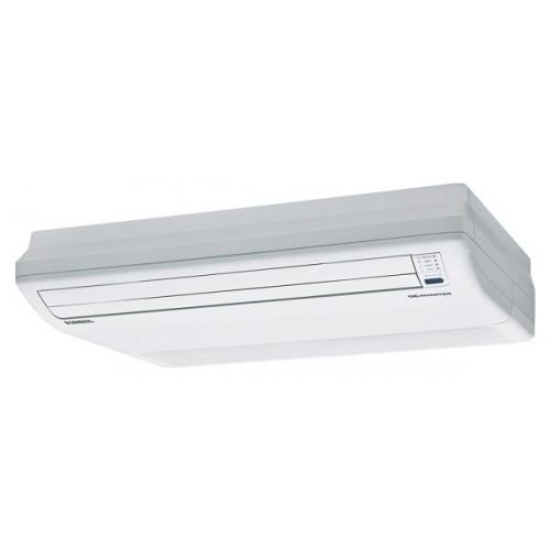Подово-таванен климатик Fujitsu General ABHG18LVTB/ AOHG18LBCB
