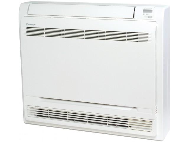 Климатик Daikin FVXM 35 F/RXM 35 M (N9)