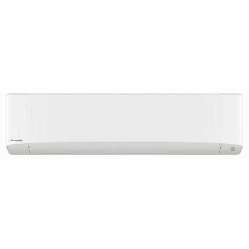 Климатик Panasonic CS-Z42TKE/CU-Z42TKEW ETHEREA
