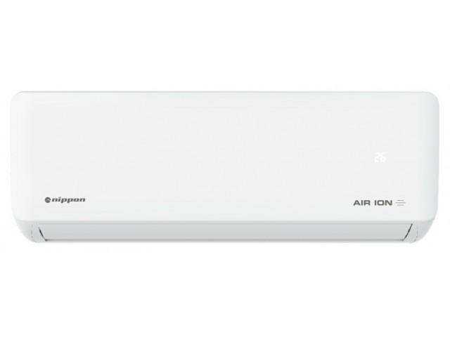 Климатик Nippon KFR 12DC ION