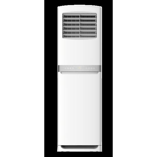 Колонен климатик KOBE  KMF-H60A5/APC,48000BTU