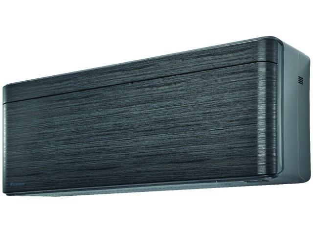 Климатик Daikin FTXA 50AT/RXA 50 A Stylish  WIFI