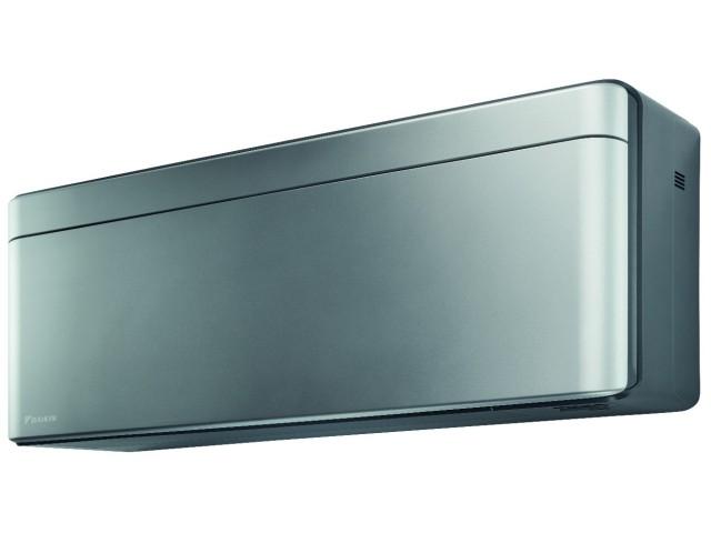 Климатик Daikin FTXA 25AS/RXA 25 A Stylish WIFI