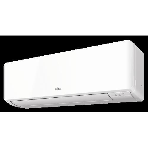 Климатик Fujitsu ASYG18KMTA / AOYG18KMTA