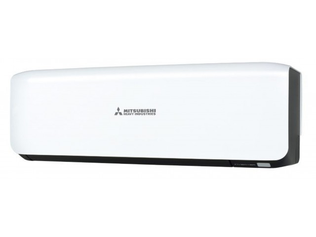 Климатик Mitsubishi Heavy SRK / SRC 50 ZS-SB