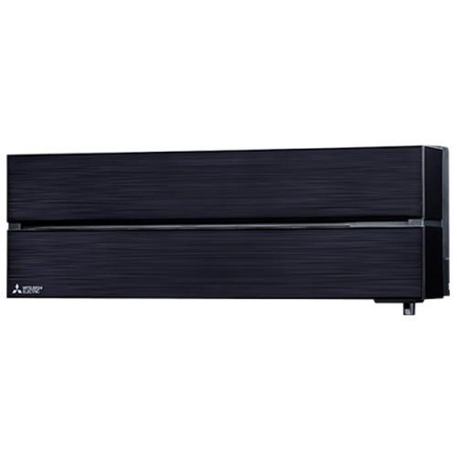 Климатик Mitsubishi Electric MSZ-LN35VG/MUZ-LN35VG Onix Black
