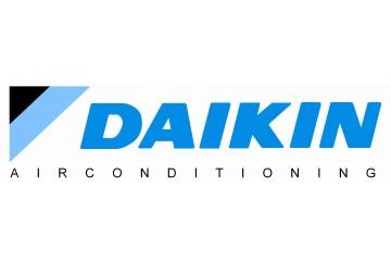 Daikin с нова ценова листа от 01.09.2018