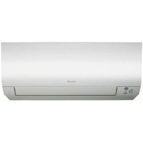Климатик Daikin FTXM 20 N/RXM 20 N9  Perfera