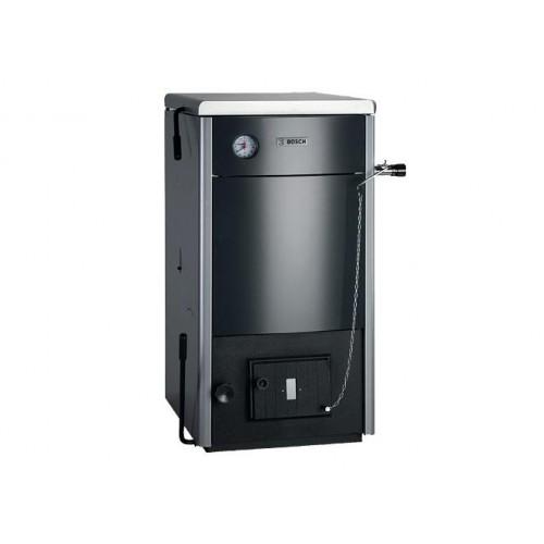 Котел на твърдо гориво Bosch Solid 2000 B K 45-1 S 62