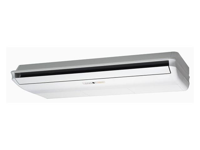 Таванен климатик Fujitsu General ABHG36LRTA/AOHG36LATT 3phase
