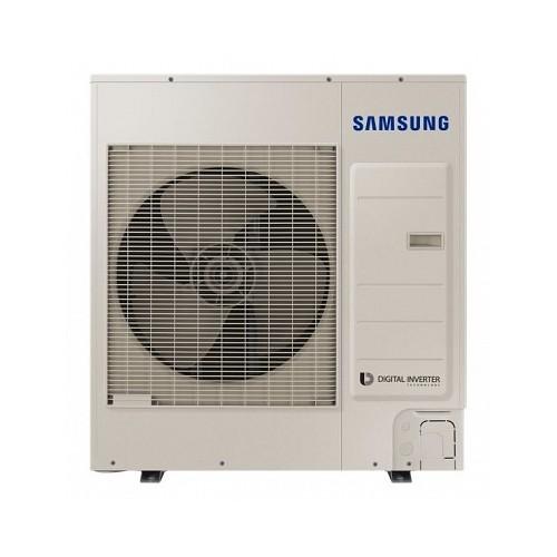 Термопомпа Samsung AE090JNYDEH / AE090JXEDEH