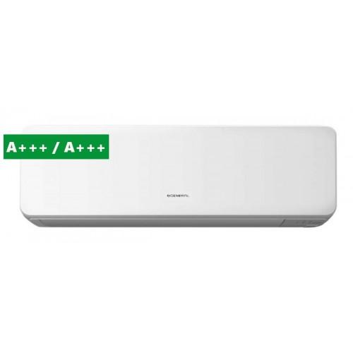 Климатик General Fujitsu ASHG09KGTB/AOHG09KGCA
