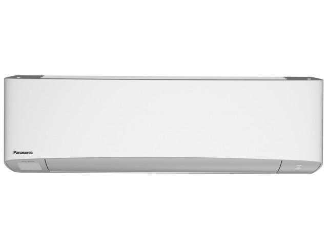 Климатик Panasonic CS-Z35VKEW/CU-Z35VKE ETHEREA WIFI