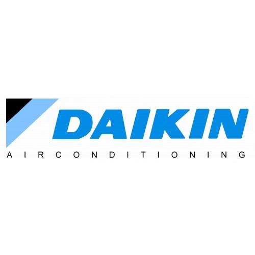 Ръководствa за употреба климатици DAIKIN