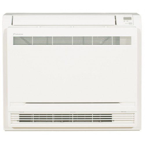 Климатик Daikin FVXM 50 F/RXM 50 M (N9)