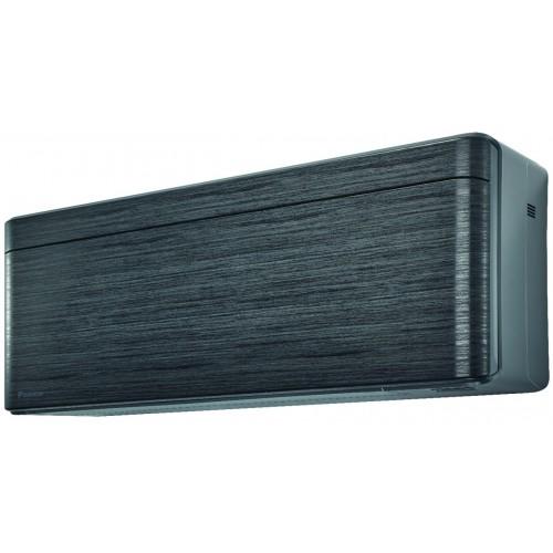 Климатик Daikin FTXA 20AT/RXA 20 A Stylish  WIFI