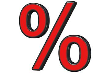 Уважаеми клиенти, информация относно актуализация на цените през септември