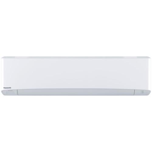 Климатик Panasonic CS-Z71TKE/CU-Z71TKEW ETHEREA