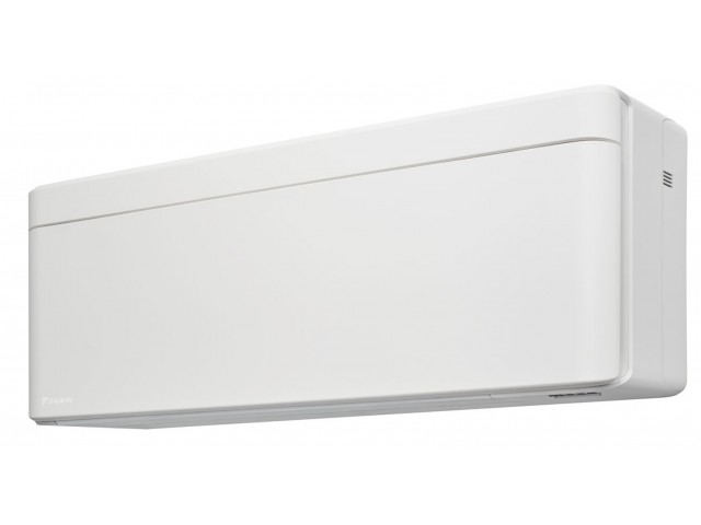 Климатик Daikin FTXA 35AW/RXA 35 A Stylish WIFI