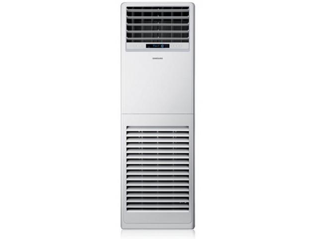Колонен климатик Samsung AC140KNPDEH/EU / AC140KXADGH/EU