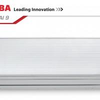 Toshiba-DAISEIKAI-9--%D0%B5-%D0%B2%D0%B5%D1%87%D0%B5-%D1%82%D1%83%D0%BA.