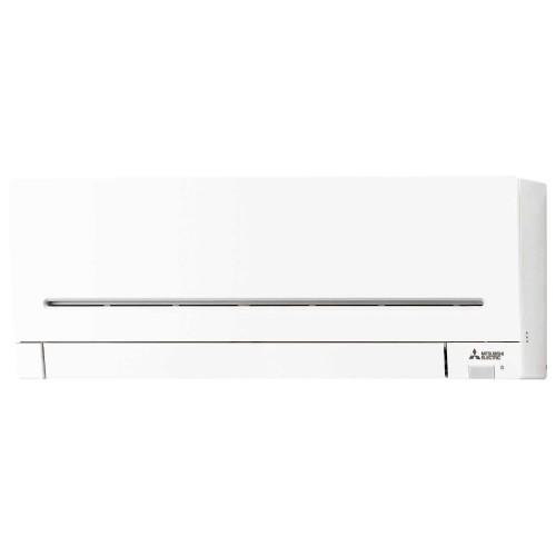 Климатик Mitsubishi Electric MSZ-AP25VG/MUZ-AP25VG