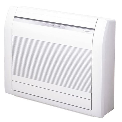 Климатик Fujitsu AGYG09LVCA/AOYG09LVCA