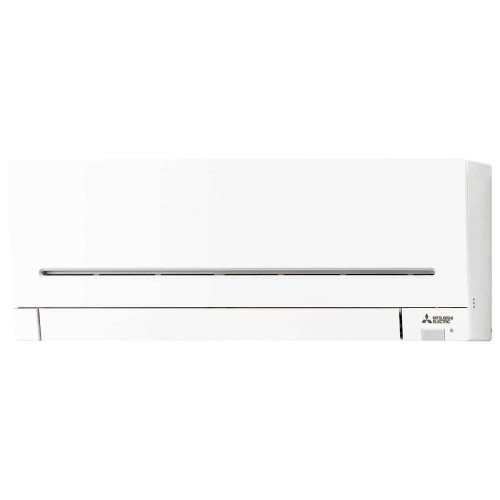 Климатик Mitsubishi Electric MSZ-AP50VG/MUZ-AP50VG